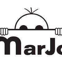 MarJo Mode GmbH