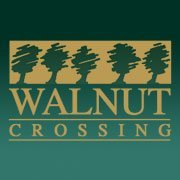 Walnut Crossing