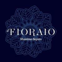 Il Fioraio · Massimo Segato