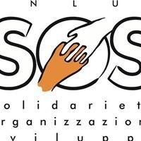 S.O.S. Solidarietà Organizzazione e Sviluppo