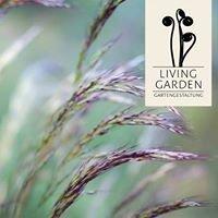 Living Garden Gartengestaltung