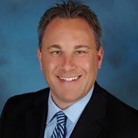 Tom Mikalouskas - Bergen County Realtor at Re/Max Elite Associates