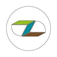 Zuweso GmbH -Für Nachhaltigkeit-