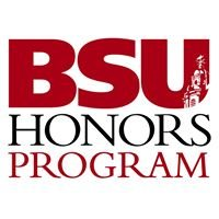 Honors Program at Bridgewater State University