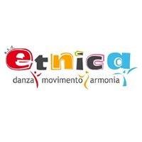 Asd Etnica Danza