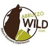 Abruzzo Wild