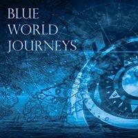 Blue World Journeys