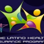 Latino Health Insurance Program