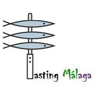 Tasting Malaga
