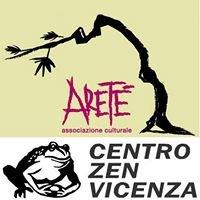 Associazione Areté - Centro Zen Vicenza