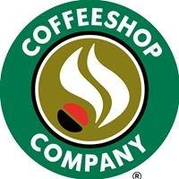 Coffeeshop Company Innsbruck
