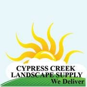 Cypress Creek Landscape Supply