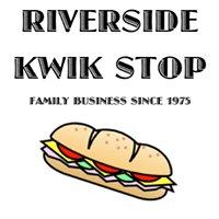 Riverside KWIK STOP