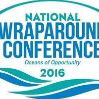 National Wraparound Conference