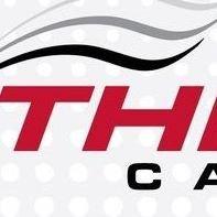 Threds Campus
