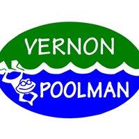 Vernon Poolman