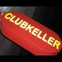 Clubkeller Frankfurt