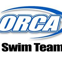 Orange Regional Competitive Aquatics (ORCA)