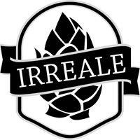Irreale
