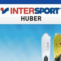 Intersport Huber