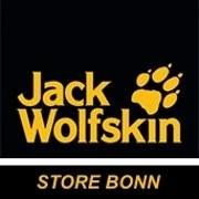 Jack Wolfskin Store Bonn