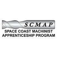 Space Coast Machinist Apprenticeship Program