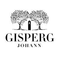 Weingut Johann Gisperg