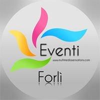 Forlì Eventi