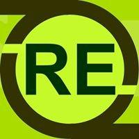 RE-agieren - Institut für Mentaltraining & Personaltraining
