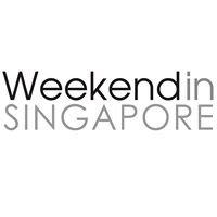 Weekendin Singapore