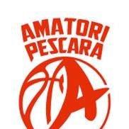 Amatori Pescara Calcio