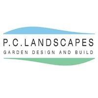 PC Landscapes