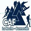 Club Alpin Français de La Roche-Bonneville