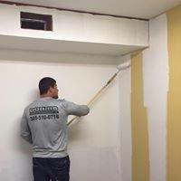 Dorris Construction Management