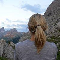 Wanderungen & Naturstreifzüge - Christina Lehner