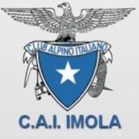 CAI Imola - Club Alpino Italiano sezione di Imola