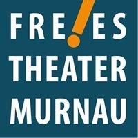 Freies Theater Murnau e.V.