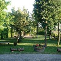 Azienda agricola e agrituristica Cascina Moncucchetto
