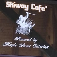 Skiway Cafe