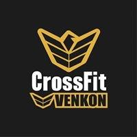 CrossFit Venkon