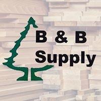 B&B Supply - Pineville