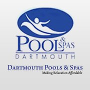 Dartmouth Pools & Spas