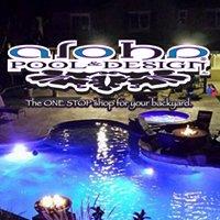 Aloha Pool & Design Inc.