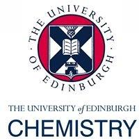 University of Edinburgh School of Chemistry Alumni
