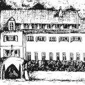 Landheim der Tellkampfschule e.V.
