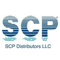 SCP Distributors - Largo 55
