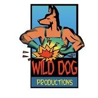 Wild Dog Productions (Pty) Ltd
