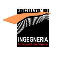 Facoltà di Ingegneria - L'Aquila