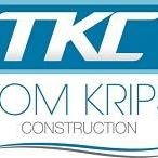 Tom Krips Construction