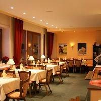 """Hotel Waldeck mit Restaurant """"Florian'S"""""""